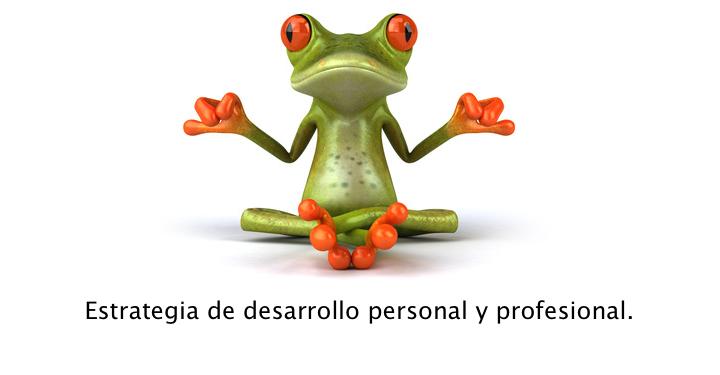 Desarrollo-personal-y-profesional-3