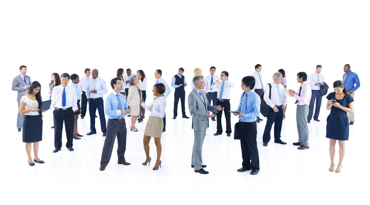 Qué es Network Marketing o Marketing Multinivel