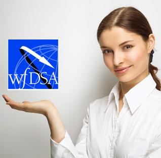 wfdsa network marketing