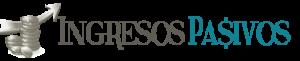 ingresos-pasivos-logo