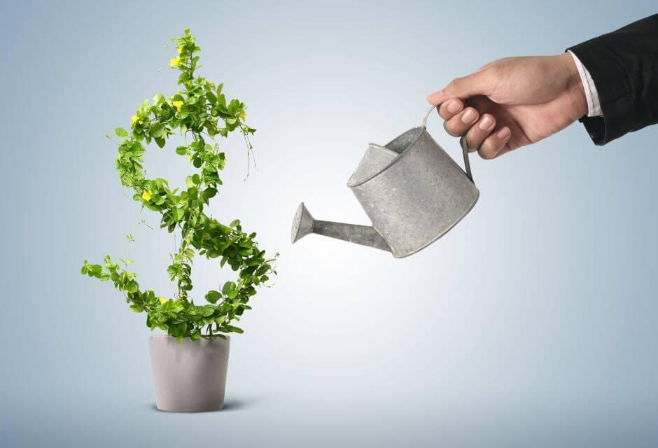 La gran mentira sobre la libertad financiera – 2ª parte