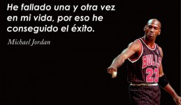 Las 12 Frases De Michael Jordan Que Pueden Cambiar Tu