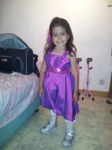 eden de princesa