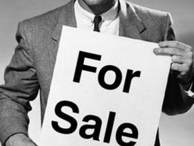 Técnicas de venta y cierre