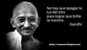 Gandhi src