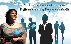 Portada blog Susana