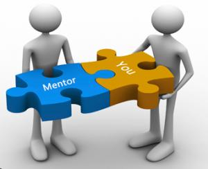 qué es mentor