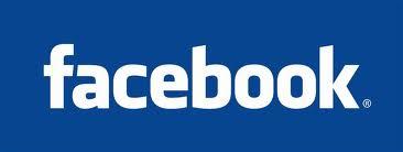 Facebook 12 estadísticas impactantes 1parte