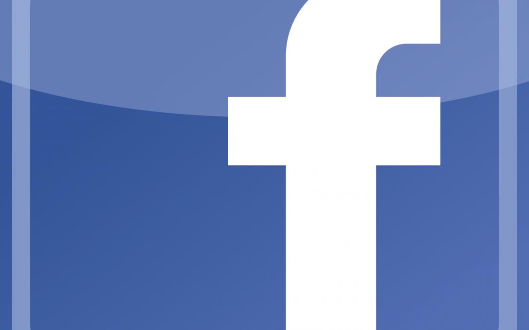 12 estadísticas impactantes sobre Facebook 2 parte