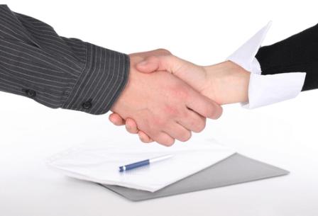 asesoría legal multinivel