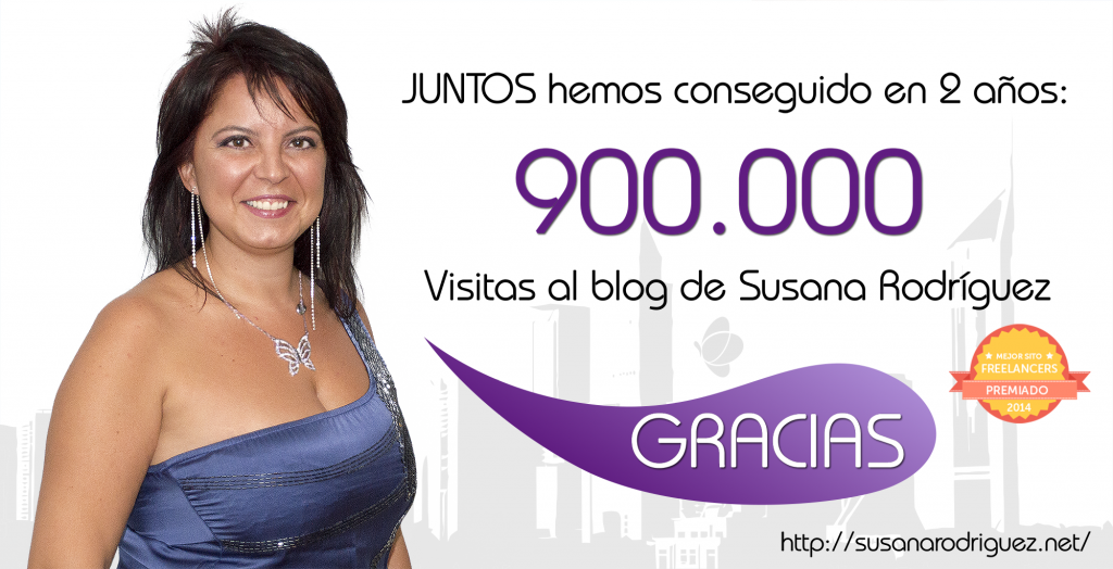 http://susanarodriguez.net