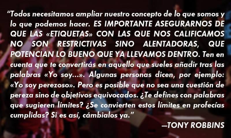 Foto frase Tony 1