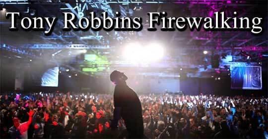 tony-robbins-firewalking-by-susana-rodriguez