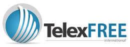 telexfree alargada