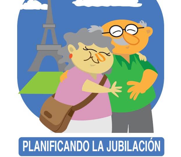 planificar-jubilacicion