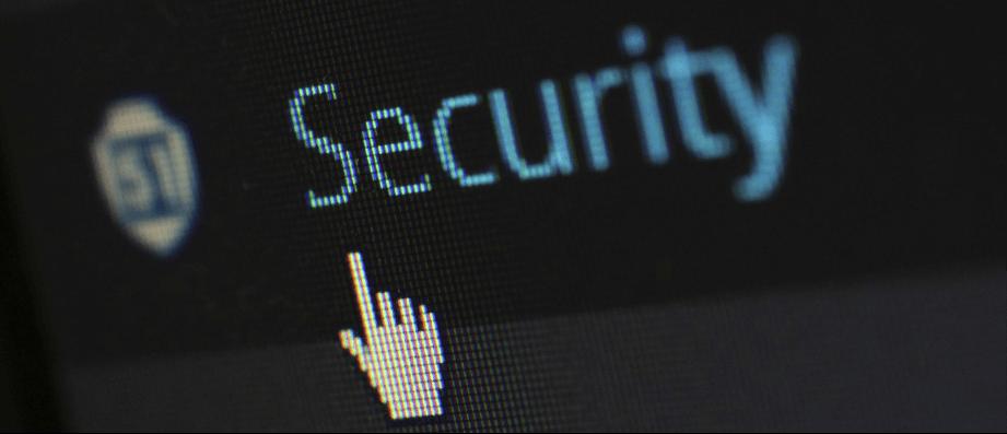 Seguridad Comercio Electrónico. El blog de Susana Rodríguez.
