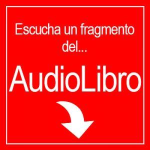 audiolibro susana rodriguez