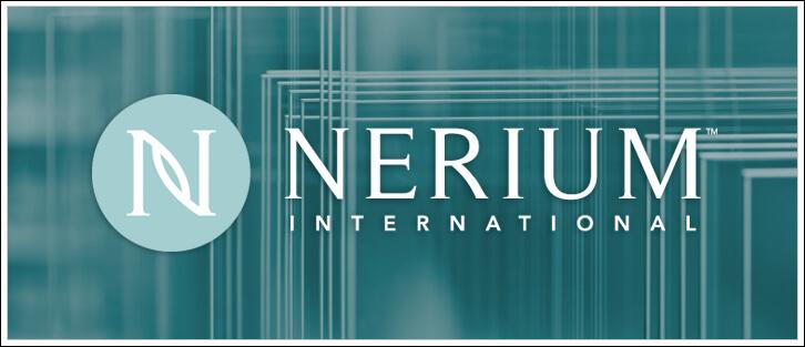 nerium internacional