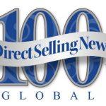 Empresas Multinivel TOP 100 en España