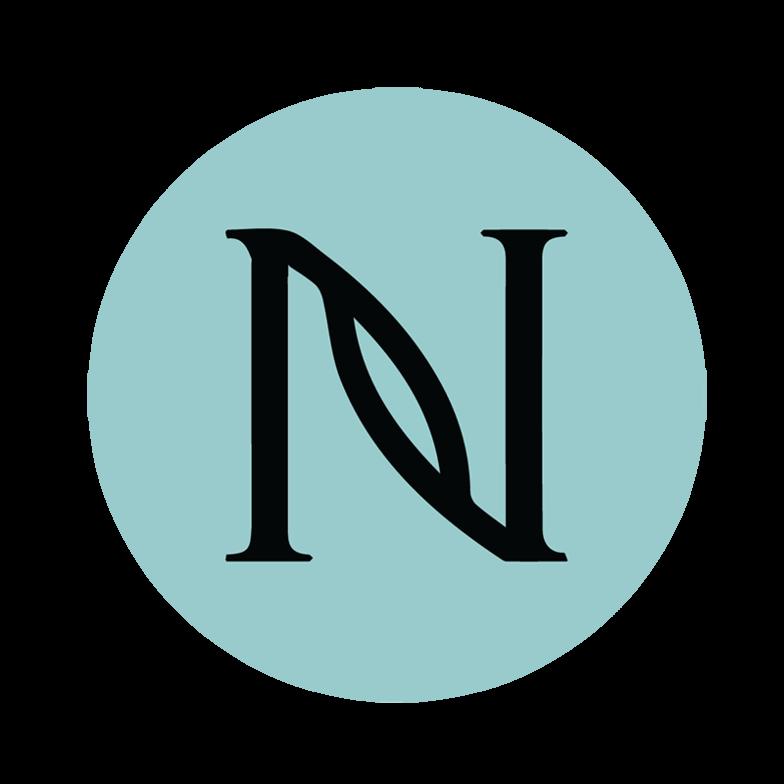 nerium multinivel