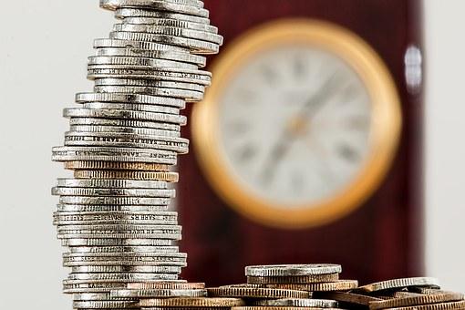 cuadrante del flujo del dinero en http://susanarodriguez.net