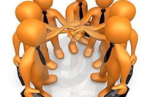 Que es Network Marketing