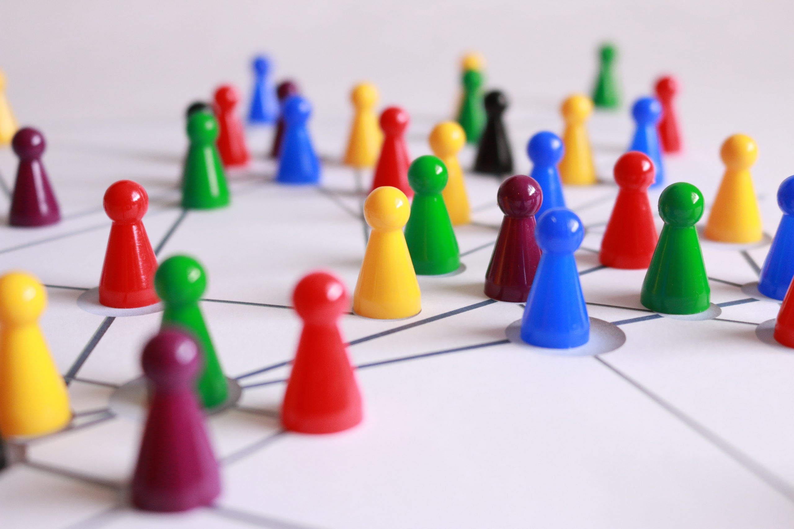 Sistema Multinivel: Qué es y fuentes oficiales de información