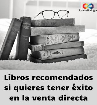 libros mercadeo en red