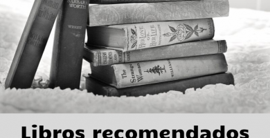 libros mercadeo en red