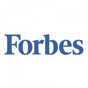 Forbes- El Multinivel está preparado para un crecimiento explosivo