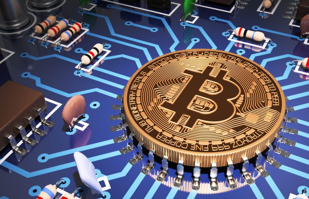 dinero del futuro