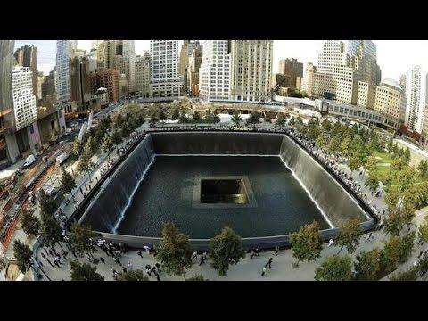 atentados terroristas torres gemelas