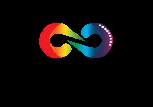 logo Susana Rodriguez