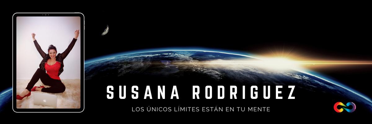 Blog de Susana Rodríguez