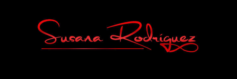 Susana Rodríguez Abogada y Consultora experta en Multinivel