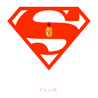 Club SpartanS Network Team